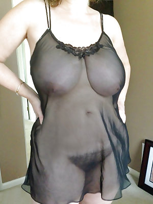 Very sexy milfs and mature ladys