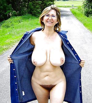 Big Tit GILF Whores