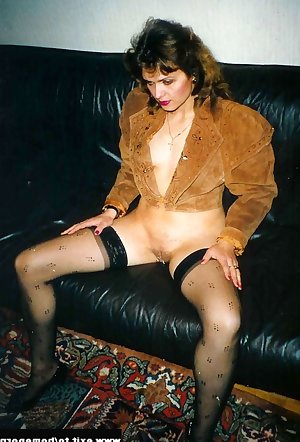 huge sexual joys of next door matures