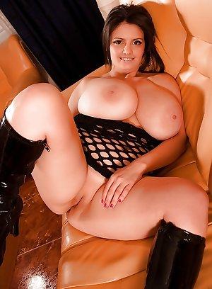 Milf bbw big boobs 11