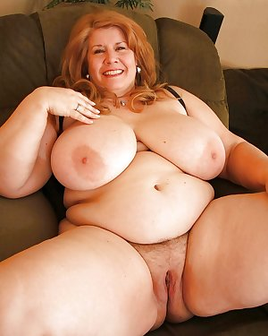 Milf bbw big boobs 11