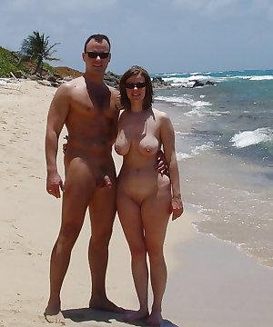 Pure Amateurs Couples 32