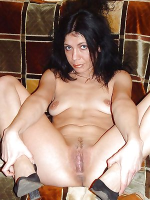 SEXY WIVES AND GIRLFRIENDS 7