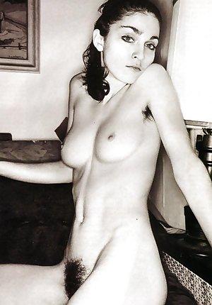 Mature milf dressed undressed 3