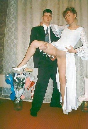 Wedding Day Fun