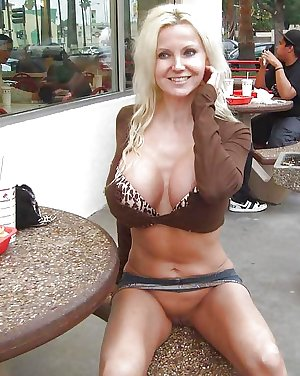Matures moms aunts and wives 127