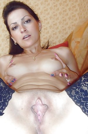 MILF and matures. Which would you pleasure?