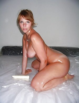 SEXY WIVES AND GIRLFRIENDS 21