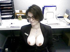 Sexy or Slutty, Milfs and Gilfs