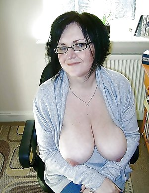 Sexy or Slutty, Milfs and Gilfs