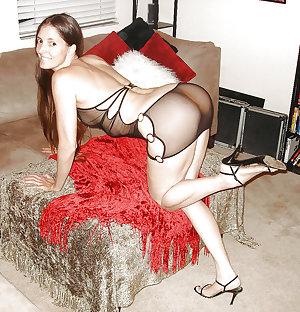 sexy mature ladies 130 ( Dressed)