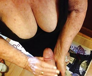 Mature Mommy Issues 2