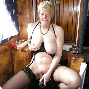 Matures of all shapes and sizes hairy and shaved 406