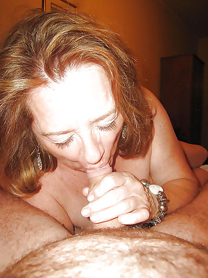 Matures of all shapes and sizes hairy and shaved 405