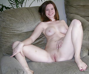 random mature moms wives and milfs 32