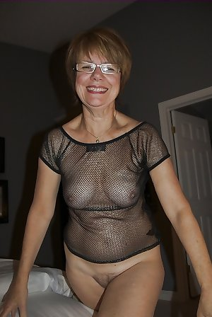 The best, hot MILF and mature women 08
