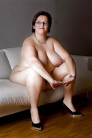 matures bbw big boobs and ass MILFs