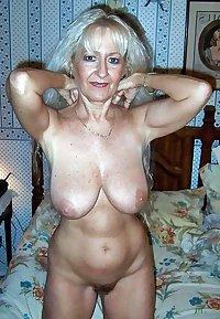 nicole sullivan nude