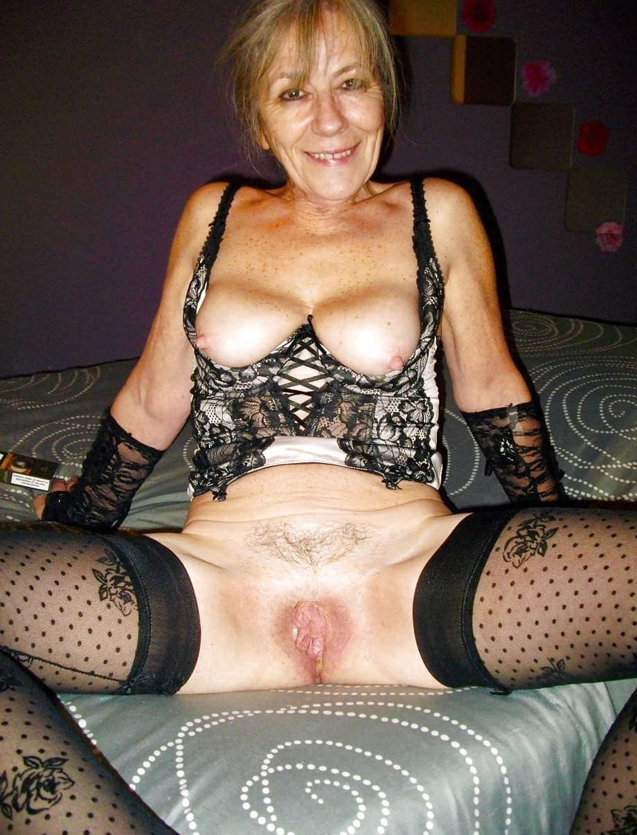 45 летняя шлюха охунная фото