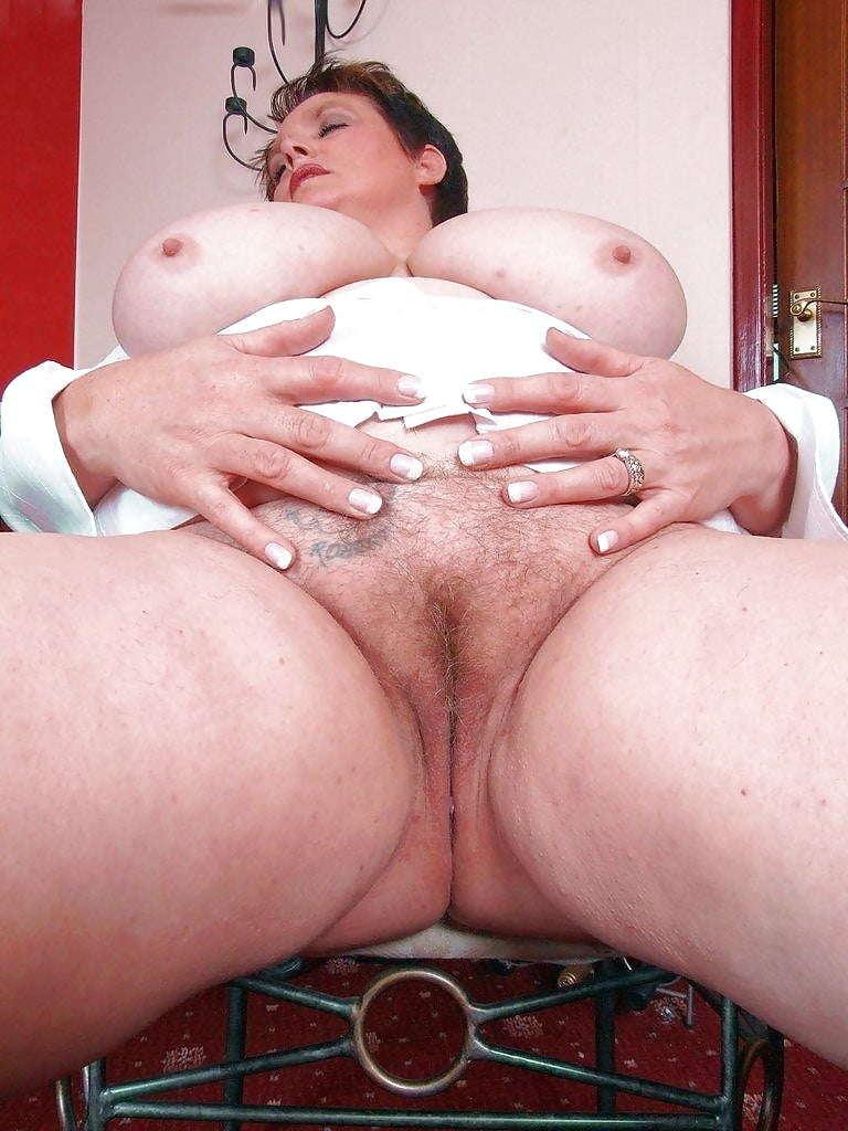 Hausfrauen Riesenschwanz Bbw Ficksahne