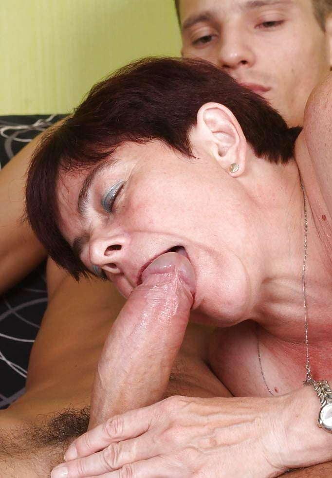 gay porn moaning bottom gif