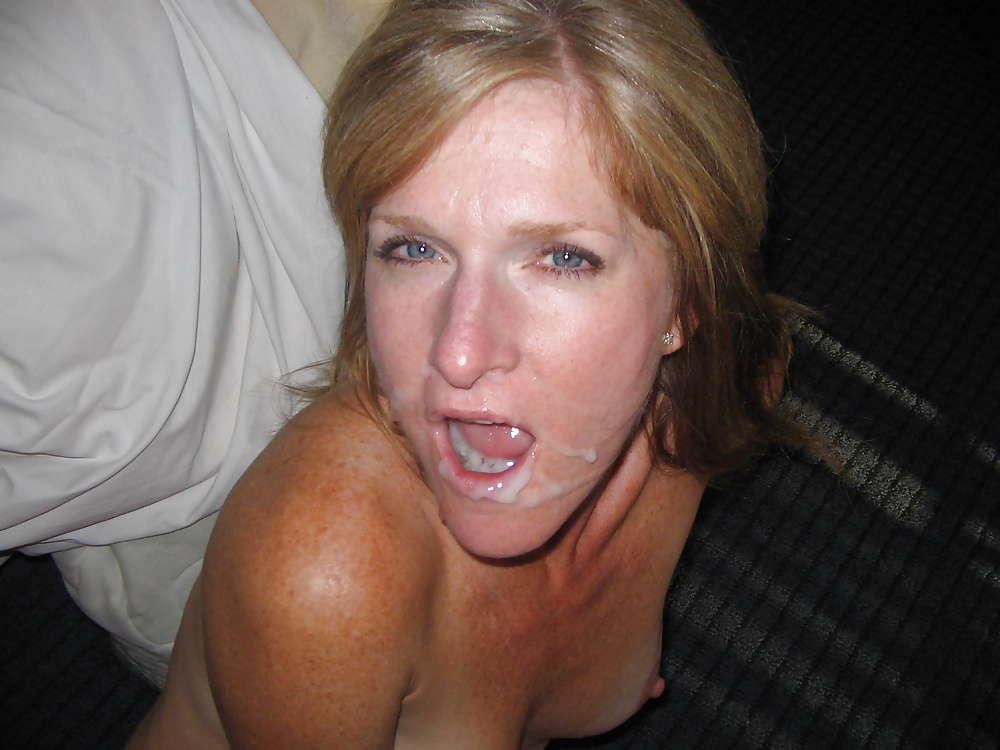 Sexy girl ass anal sex