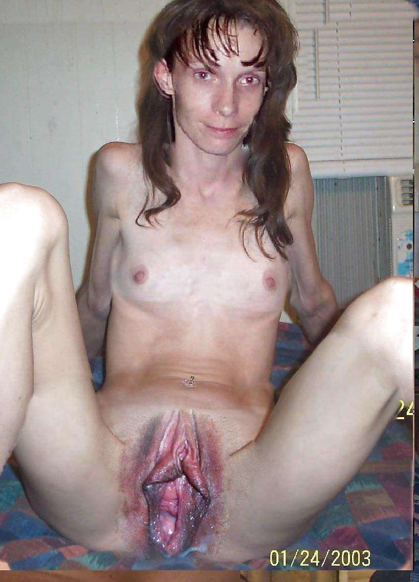 loose pussy galleries