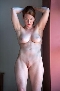 Naked Mature Photos